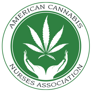 American Cannabis Nurses Assoication