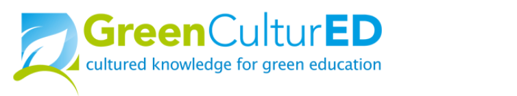 Green CulturED - Online Cannabis College Education