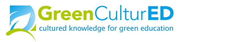Green CulturED | Cannabis College | Budtender Training | Marijuana School