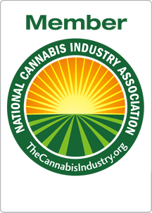 The Cannabis Industry