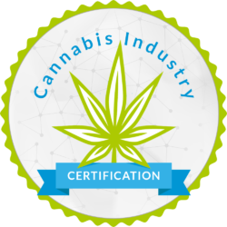 Industry Certifications