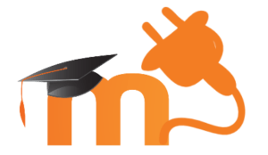 Moodle Features Image