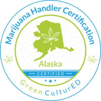Alaska Marijuana Handler Certification