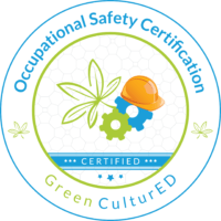 Occupational Safety Certification